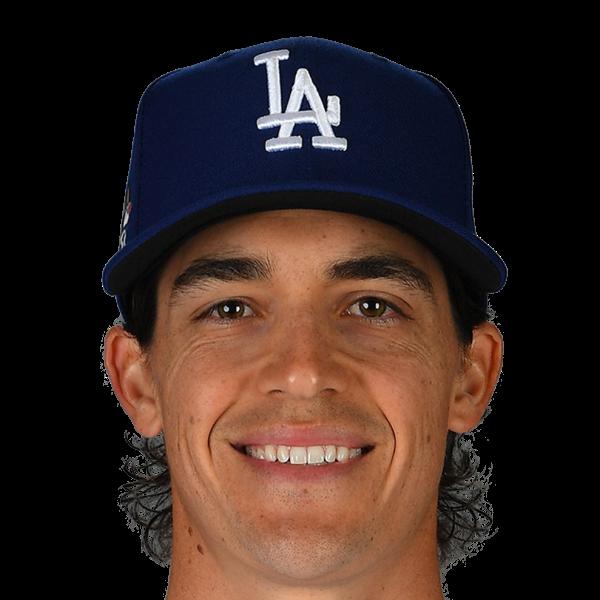 Kyle Lobstein