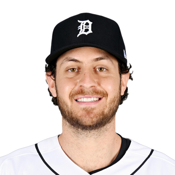 Jason Foley