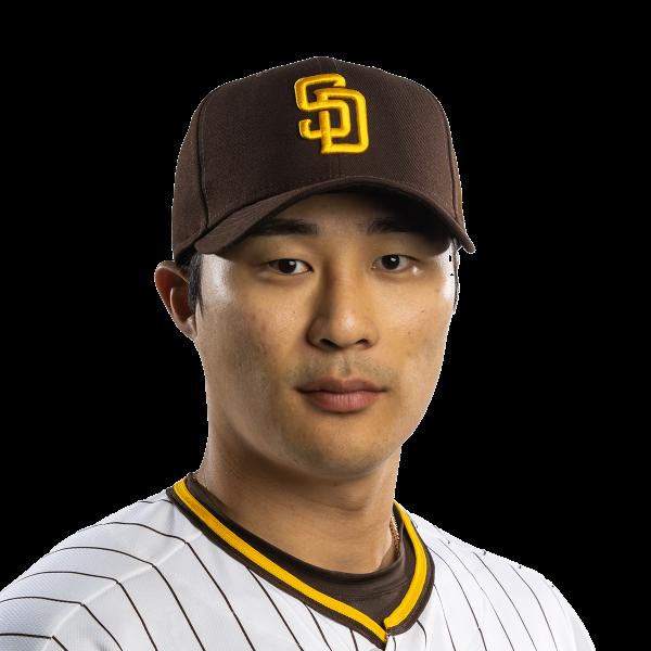 Ha-Seong Kim