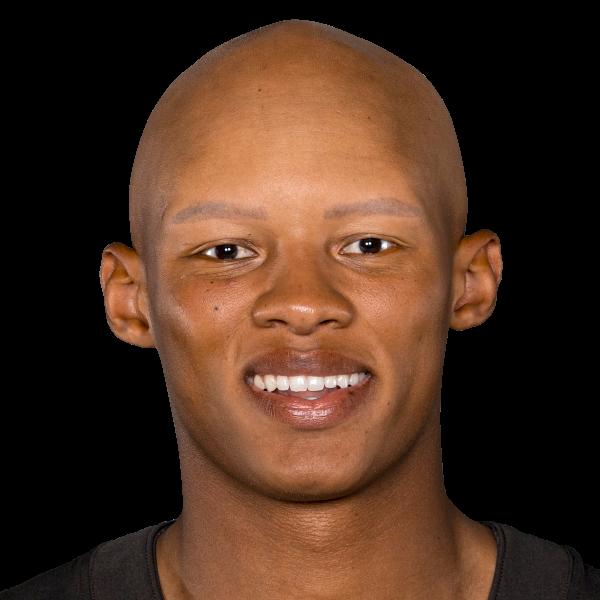 Joshua Dobbs