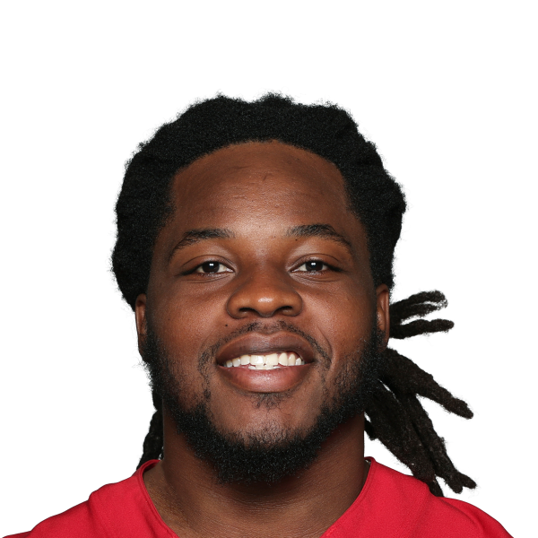 Marcell Harris