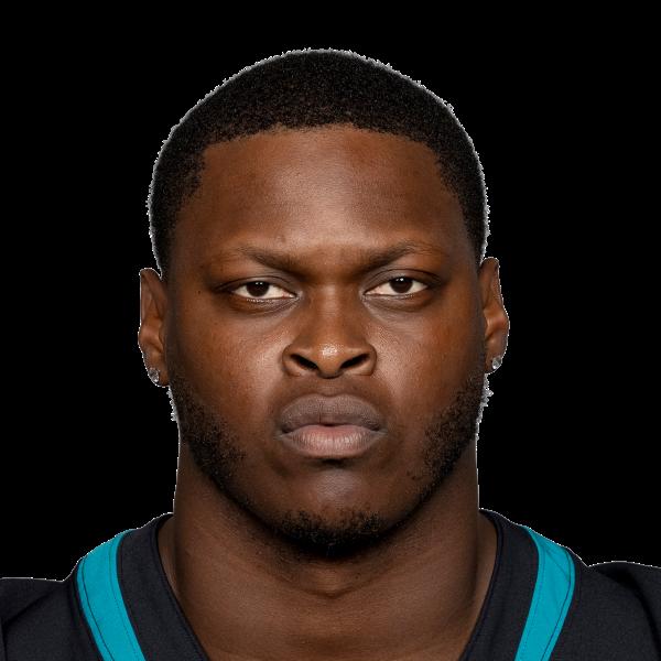 Shaquille Quarterman